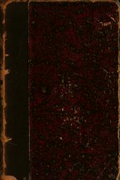 Bulletin: Volumes 150-158