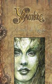 Ysambre - Carnets de Voyage