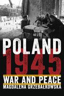 Poland 1945 PDF