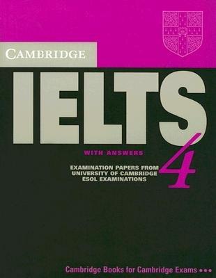 Cambridge Action Plan For Ielts 2