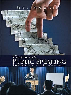Teach Yourself Public Speaking