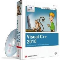 Visual C   2010 PDF