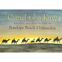 Camel for a King PDF