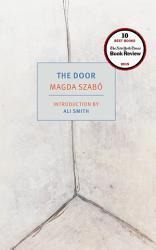 The Door PDF