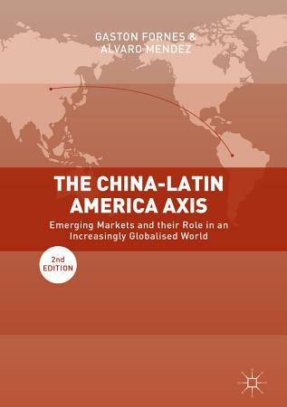 The China Latin America Axis PDF