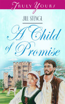 A Child of Promise