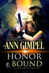 Honor Bound: Military Romance