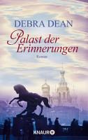 Palast der Erinnerungen PDF