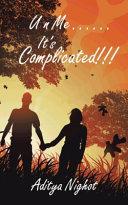 Download U N Me             It s Complicated    Book