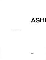 Techniques of Fashion Drawing PDF