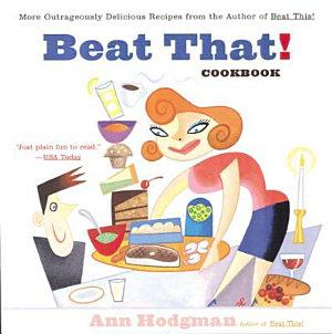 Beat That! Cookbook
