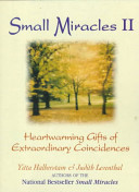 Small Miracles II PDF