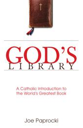 God's Library