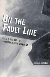On The Fault Line Book PDF