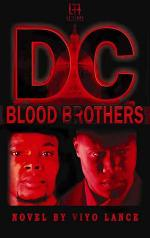DC Blood Brothers