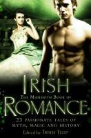 The Mammoth Book of Irish Romance PDF