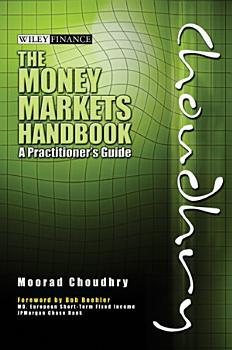 The Money Markets Handbook PDF