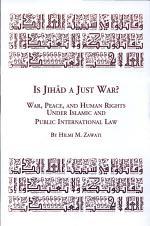 Is Jihād a Just War?