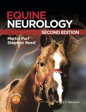 Equine Neurology: Edition 2