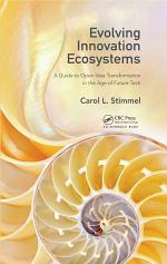 Evolving Innovation Ecosystems