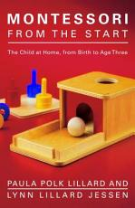Montessori from the Start PDF