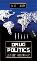 Drug Politics PDF