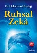 Ruhsal Zeka PDF