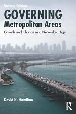 Governing Metropolitan Areas