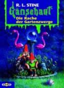 Die Rache der Gartenzwerge PDF