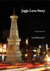 Jogja Love Story