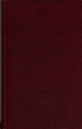 Obras del doctor D. Justo Sierra: Volumen 65