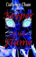 Keeper of the Flame PDF