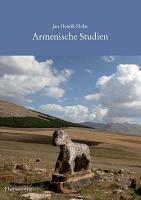Armenische Studien PDF
