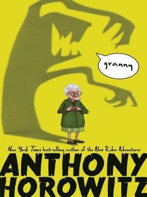 Download Granny Book