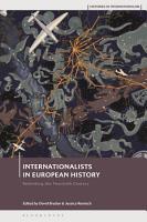 Europe s Internationalists PDF