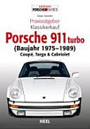 Porsche 911  930  turbo  Baujahr 1975 1989  PDF