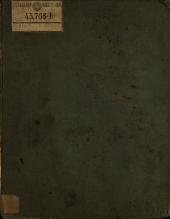 Etat Et Delices De La Suisse. Ou Description Historique Et Geographique Des Treize Cantons Suisses Et De Leurs Allies. Nouv. ed. corr. et augm: Volume2