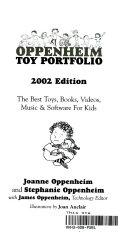Oppenheim Toy Portfolio  2002 PDF