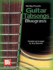 Guitar Tabsongs: Bluegrass: Bluegrass