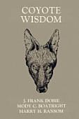 Coyote Wisdom