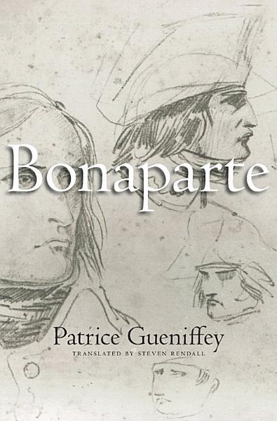Download Bonaparte Book