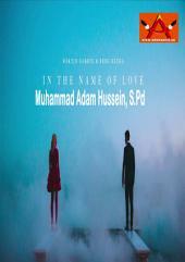 Terjemahan Lirik Martin Garrix & Bebe Rexha - In The Name of Love