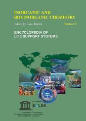Inorganic and Bio-Inorganic Chemistry - Volume II
