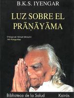 Luz Sobre El Pranayama PDF