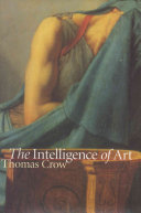 Download The Intelligence of Art Book