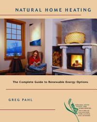 Natural Home Heating PDF