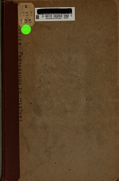 Propaganda in History: Volume 197