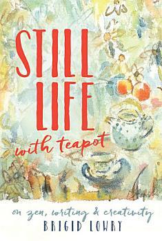 Still Life with Teapot PDF