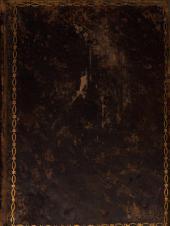 Diccionario universal de Física: Volumen 2
