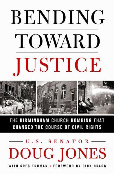 Download Bending Toward Justice Book